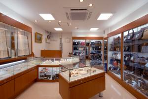 山本質店03